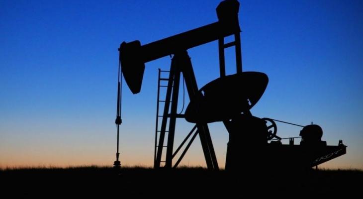 Банк «Открытие»: «ОПЕК обещает поддерживать баланс рынка нефти весь 2022 год»