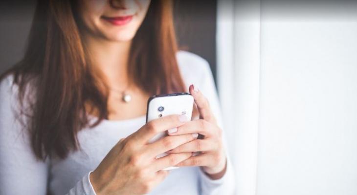 Что бы мог сделать человек, если бы его возможности росли как характеристики смартфонов