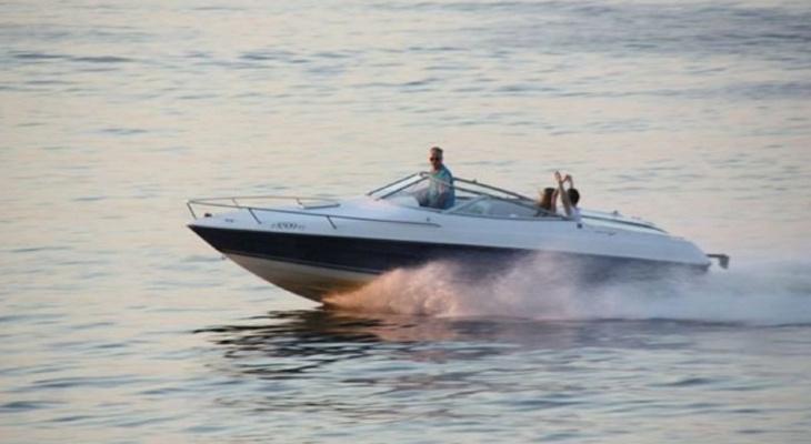 """""""Сейчас бы яхту и в путь по Волге"""": за сколько продают катеры в Чебоксарах"""