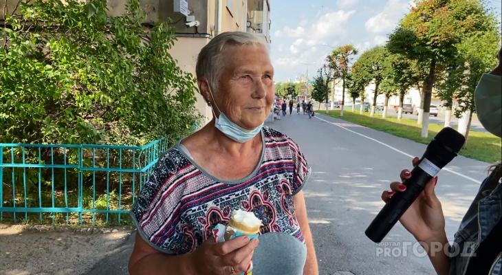 """Жители Чувашии не согласны с данными чиновников о средней зарплате: """"Чтобы учителям получать 35 тысяч рублей, чуть ли не две ставки нужно иметь"""""""
