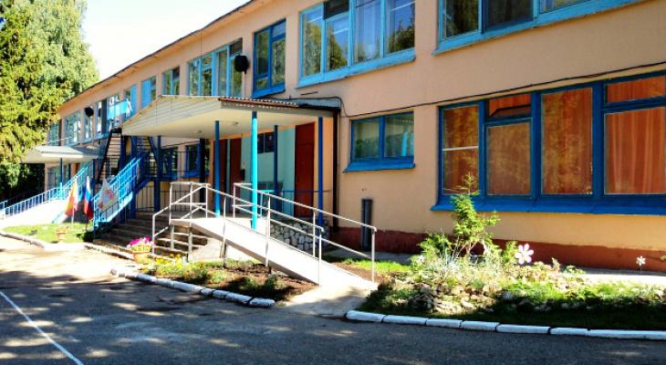 В Чебоксарах три детских сада получат по 300 000 рублей