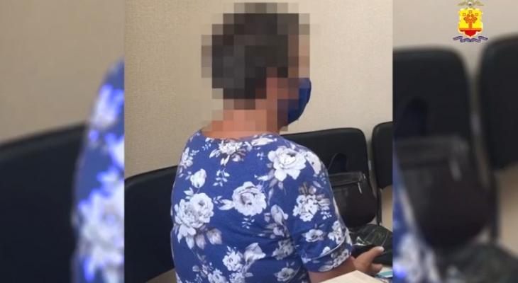 """""""Давайте вложимся, будем получать"""": чебоксарка рассказала, как перевела 2 млн рублей неизвестному"""