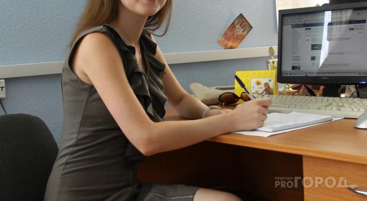 Учительница поверила в оформленный на ее имя кредит и, пытаясь спасти ситуацию, сделала 29 переводов