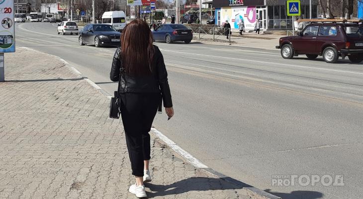Жительница Чувашии уговорила родственников отменить кредит: семья потеряла почти миллион рублей