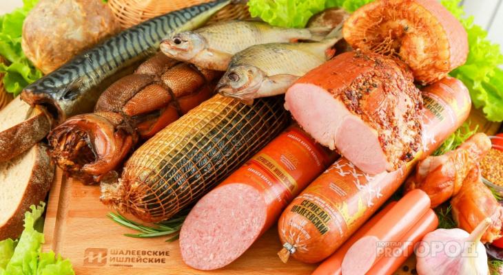 Что должно насторожить при покупке колбасы: опасны ли буквы «Е» в составе