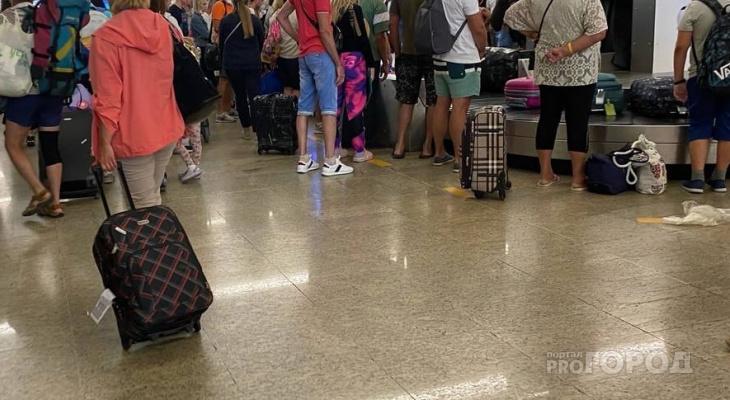 По новым правилам, одна категория туристов сможет попасть в Турцию без ПЦР-теста