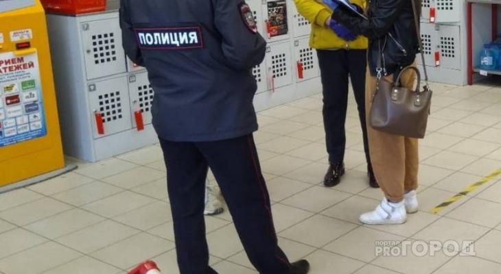 Чебоксарца приговорили к колонии строгого режима за кражу вещей из камеры хранения