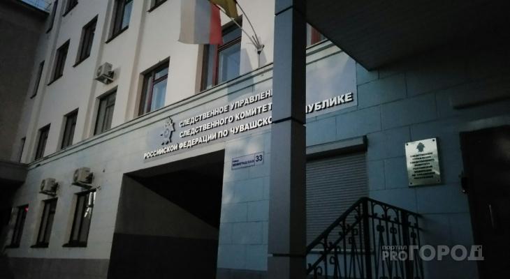 Три жителя соседней республики похитили двух чебоксарских проституток, вымогали деньги и представлялись полицейскими