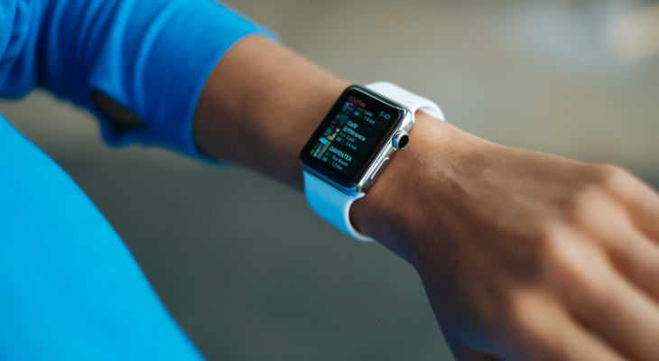 В Чувашии детские часы стали покупать в три раза чаще