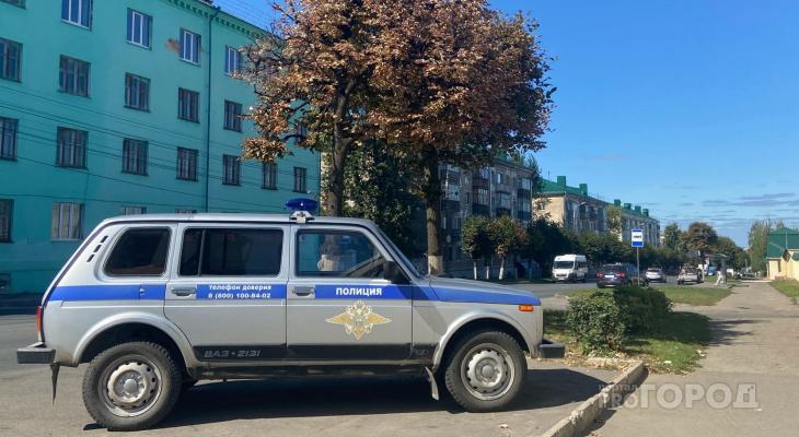 Мошенник притворился священником и просил жителей Чувашии пожертвовать 40 тысяч рублей