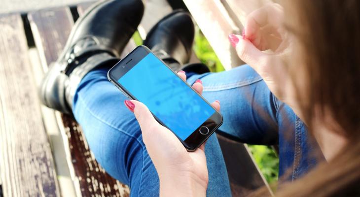 """""""IPhone 11 - самый популярный в России среди смартфонов марки Apple"""""""