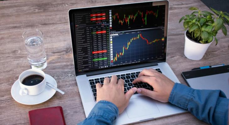 Банк «Открытие» выступил организатором размещения выпуска биржевых облигаций «Россельхозбанка» объемом 15 млрд рублей