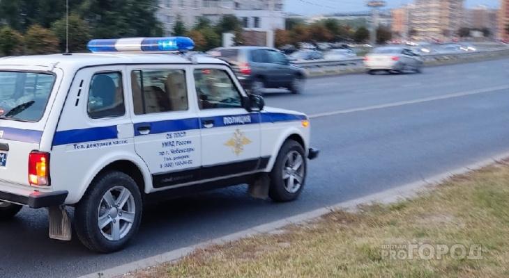 Чебоксарец отдал 200 000 рублей за визит девушки, но так никто и не скрасил его одиночество