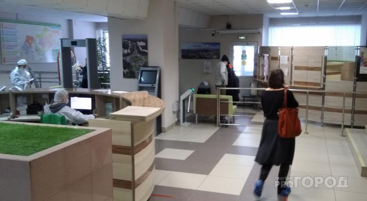 Заболеваемость ОРВИ в Чувашии продолжает расти: кто оказался в группе риска