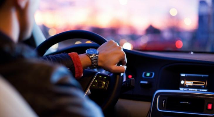 Жители Чувашии смогут купить автомобили HAVAL с подключенным интернетом вещей