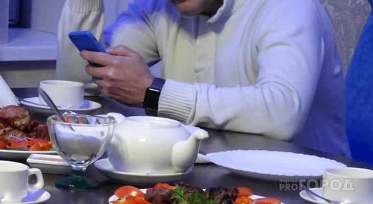 Как получить QR-код и какие ограничения в Чувашии он помогает обойти: основные ответы на вопросы