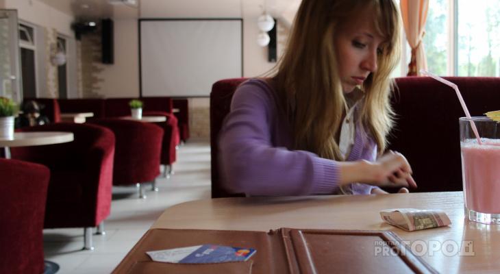В Чувашии еще 17 заведений получили статус, позволяющий работать без коронавирусных ограничений