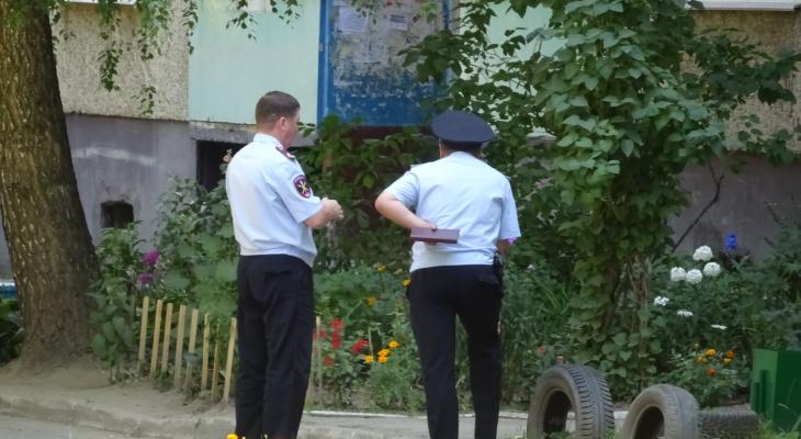 Как проходила операция по обезвреживанию «бомбы» в Чебоксарах, фото-2