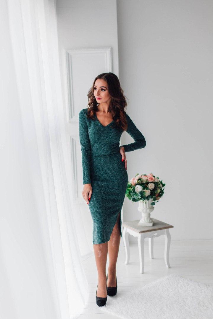 Купить Платье В Чебоксарах Магазины