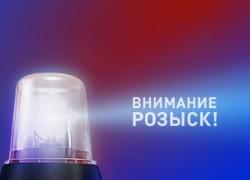 Разыскивается: водитель серебристого ВАЗ-2115 совершил ДТП и скрылся