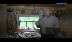 Житель Чувашии стал героем одной из передач на канале «Россия»