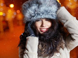 На выходных в Чебоксарах похолодает